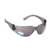 VAULTEX Safety Goggles Ultimate eye protection