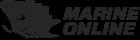 marine-online