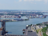 https://www.marineonline.com/api/common/r/oss?path=prod/mall/news-mo/news-mo/images/Port%20of%20Rotterdam%20anticipates%20congestion%20after%20Suez%20Canal%E2%80%99s%20traffic%20resumes.1617611052124.jpg