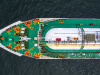 https://www.marineonline.com/api/common/r/oss?path=prod/mall/news-mo/news-mo/images/Potential%20of%20adopting%20ammonia%20as%20marine%20fuel%20in%20Singapore%20understudy.1615456848257.jpg