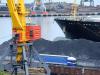 https://www.marineonline.com/api/common/r/oss?path=prod/mall/news-mo/news-mo/images/coal.1583201214022.jpg