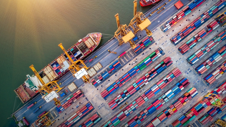 Global Shipping, Maritime and Offshore Marine News on MOL including the latest breaking news from the maritime industry
