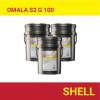 OMALA S2 G 100