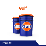 GULFSEA HT OIL 32
