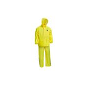 Rain Suits High quality lightweight waterproof