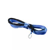 兴轮 高强力系泊缆