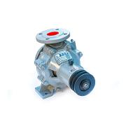 柴油机冷却水泵(YC6C-65)