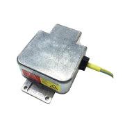 S-Wave Magnetron Original Import|Quality Assurance