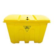 SPILLSTATION Storage Bin Multi-purpose, lightweight, corrosion resistant