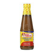 MANG TOMAS Sauce Philippines Enhance taste of everyday dishes