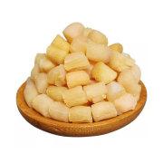 Breaded Scallop