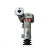 柴油机冷却水泵(E150)