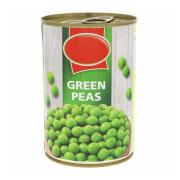 SVEX Green Peas INDIA High in vitamin K
