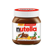 NUTELLA CHOCOLATE SPREAD 350GM