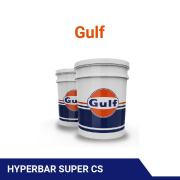 Gulfsea Hyperbar Super CS USA Outstanding performance multipurpose grease