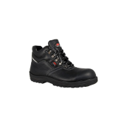 RHINO Ultranite Series UN201SP Safety Shoe Offer excellent protection in a harsh environment