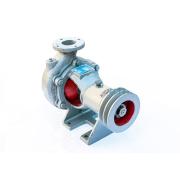柴油机冷却水泵(Z6170)