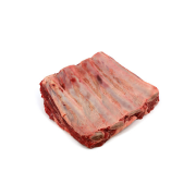 Beef Short Rib Premium quality, extremely rich in flavour