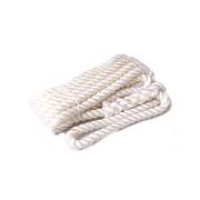 兴轮 涤纶(聚酯)绳