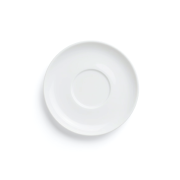 170330 SAUCER FOR TEA CUP