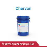 Clarity Syn EA Gear Oil 100 USA Readily biodegradable, high-performance