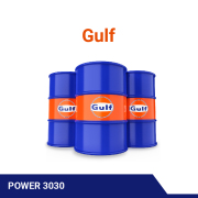GULFSEA POWER 3030