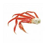 Snow Crab leg