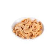 Mushroom Only the healthiest, freshest produce are chosen