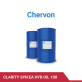 CALTEX CLARITY SYN HYD OIL AW 32