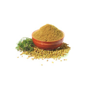 Coriander Powder LOCAL Great in curries and pot roasts