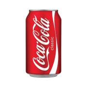 Coca Cola Boost energy, Elevate mood