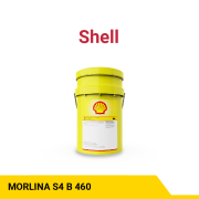MORLINA S4 B 460