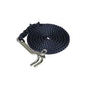 兴轮 浮标缆绳