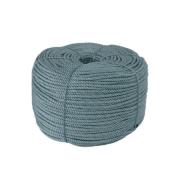 巨神 涤纶(聚酯)绳