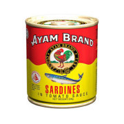 Royal Miller Sardines In Tomato Great taste and high quality