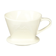 171186 COFFEE MAKER FILTER CUP MELITA