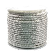 神力 Twelve-strand nylon (nylon) cable (nylon cord)