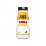 SALT TABLE 500gm