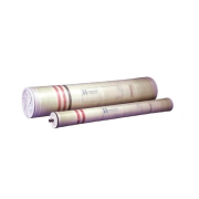 Reverse Osmosis Membrane Higher impact resistance and pollution resistance