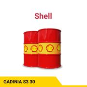 GADINIA S3 30