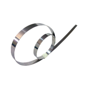 614103 BANDING BAND STAINLESS STEEL