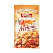 Mama Sita's Menudo Super tasty, all natural, preservative free