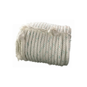 兴轮 尼龙(锦纶)绳
