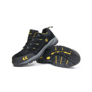 Safety Work Shoes -AT006 Superior Quality