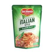 DEL MONTE Spaghetti Sauce Philippines Super rich taste and flavorful