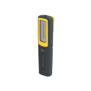 SCANGRIP Safety Handlight Extremely powerful worklight, complete flexibility