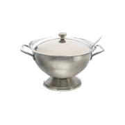 Soup Tureen Dishwasher and microwave safe