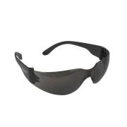 SCOTT-X Safety glasses grey Provides 99% UVA/UVB protection