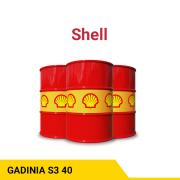 GADINIA S3 40