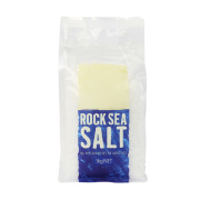 SVEX Coarse Sea Salt INDIA No preservatives or additives